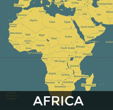 newafrica