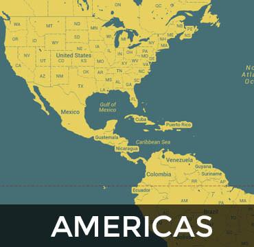 newamericas