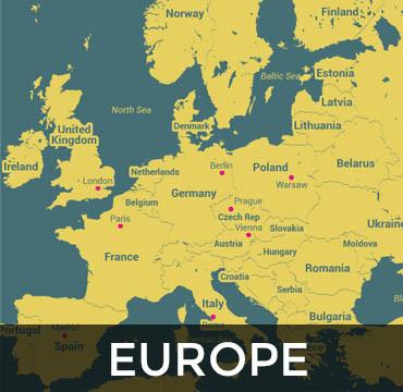 neweurope
