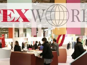 texworld
